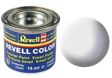 Revell Email Color 14ml Matt USAF Light Grey 32176