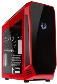 BitFenix Aegis Micro-ATX Red/Black