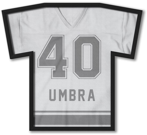 Umbra T-Frame Photo Frame Black Large