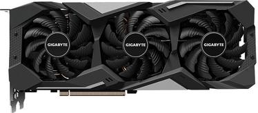 Gigabyte Radeon RX 5700 Gaming OC 8GB GDDR6 PCIE GV-R57GAMING OC-8GD (pažeista pakuotė)