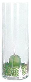 Evis 2024 Cylinder 30cm