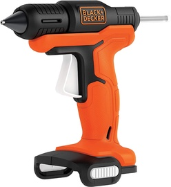 Black & Decker BDCGG12N Without Battery & Charger