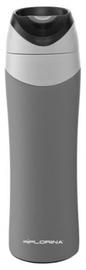 Arkolat Calore Thermo Mug 450ml Grey