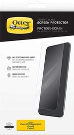 Защитное стекло Otterbox Trusted Glass Apple iPhone SE