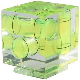 BIG Bubble Spirit Level 3D 423181