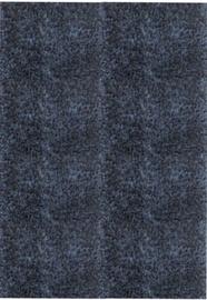 Home4you Surina-03 240x170cm Grey