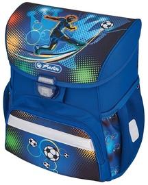 Kuprinė Herlitz Loop Soccer 50008032