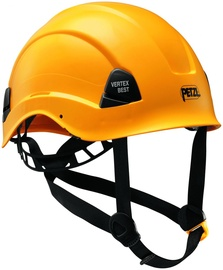 Petzl Vertex Best Helmet 53-63cm Yellow