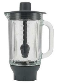Kenwood Blender KAH359GL Black
