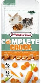 Barība grauzējiem Versele-Laga Complete Crock, 0.05 kg