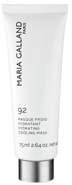 Maria Galland 92 Hydrating Cooling Mask 75ml