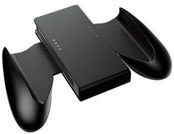 PowerA Joy-Con Comfort Grip