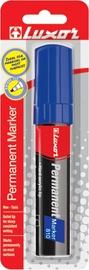 Marker Luxor 5-14mm