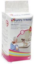 Пеленки Savic Puppy Trainer Pads Medium 50PCS