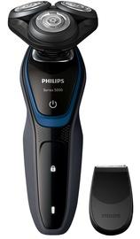 Barzdaskutė Philips Series 5000 S5100/06