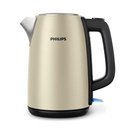 Virdulys Philips HD9352/50