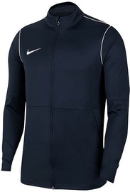 Nike Park 20 Junior Knit Track Jacket BV6906 451 Dark Blue M