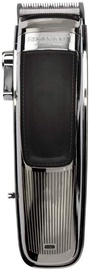 Remington Heritage Hair Clipper HC9100