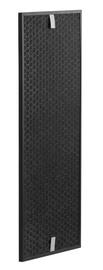 Rowenta XD6061 Carbon Filter