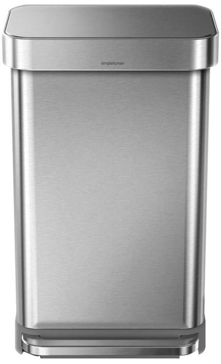 Simplehuman Liner Pocket CW2024