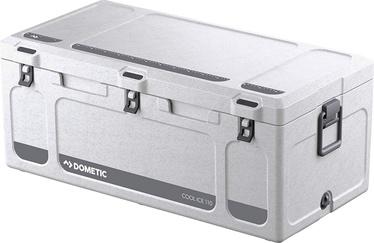 Холодильный ящик Dometic Cool Ice 110, 111 л