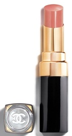 Chanel Rouge Coco Flash Lipstick 3g 208