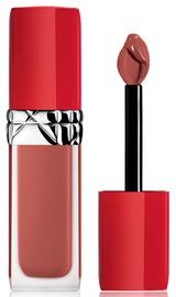 Губная помада Christian Dior Rouge Dior Ultra Rouge Liquid 808, 6 мл