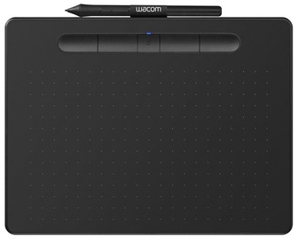 Wacom Intuos Bluetooth M Black
