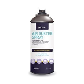 TFO Commpressed Air 400ml