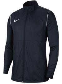 Žakete Nike RPL Park 20 RN JKT 410 Navy Blue M