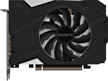 Gigabyte GeForce GTX 1660 Ti MINI ITX OC 6GB GDDR6 PCIE GV-N166TIXOC-6GD