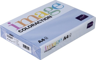 Antalis Image Coloraction A4 Lavander