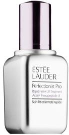 Сыворотка для лица Estee Lauder Perfectionist Pro Rapid Firm + Lift Treatment Serum, 50 мл