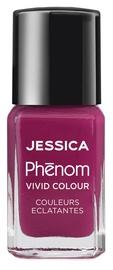 Jessica Phēnom Nail Polish 15ml 18
