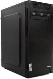 Komputronik Sensilo BX-710 [S3]