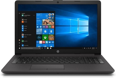 Ноутбук HP 250 G7 Black 14Z92EA PL Intel® Core™ i5, 8GB/256GB, 15.6″
