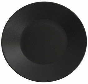 Viejo Valle The Reserve Plate 30.5cm Black
