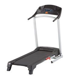 Proform Treadmill 105 CST