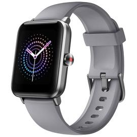 Nutikell UleFone Watch Pro, hall