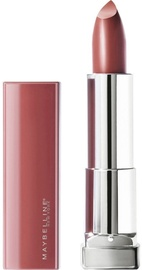 Maybelline Color Sensational Made For All Lipstick 4.4g 373