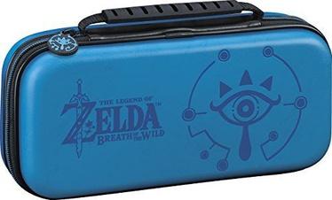 BigBen Zelda Case For Nintendo Switch