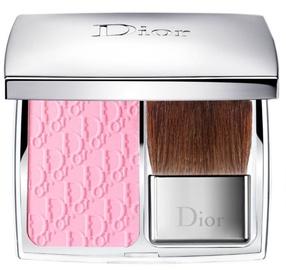 Christian Dior Diorskin Rosy Glow Petal 7.5g