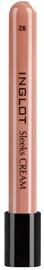 Inglot Sleeks Cream Lip Paint 5.5g 92