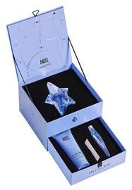 Thierry Mugler Angel 3pcs Luxury Set 160ml EDP