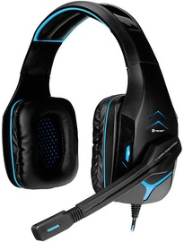 Tracer Battle Heroes Sectro 7.1 Headset