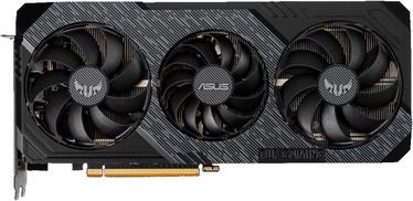ASUS TUF Gaming X3 Radeon RX 5600 XT EVO 6GB GDDR6 PCIE TUF 3-RX5600XT-T6G-EVO-GAMING