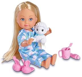 Кукла Simba Evi Love Good Night 105733406