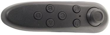 Esperanza EMV101 Bluetooth Remote Controller For 3D VR Glasses