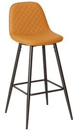 Avanti BCR-500 Bar Stool Orange
