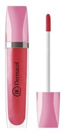 Dermacol Shimmering Lip Gloss 8ml 06